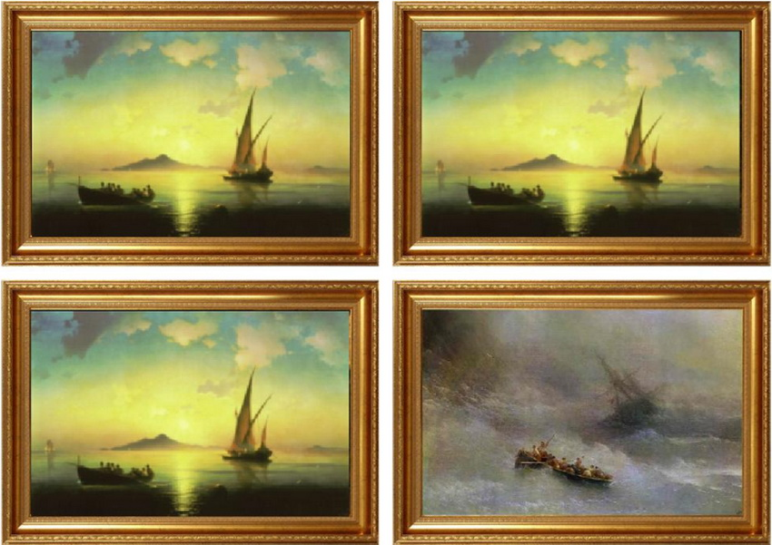 famous_paintings_redone_as_comics_071214_11