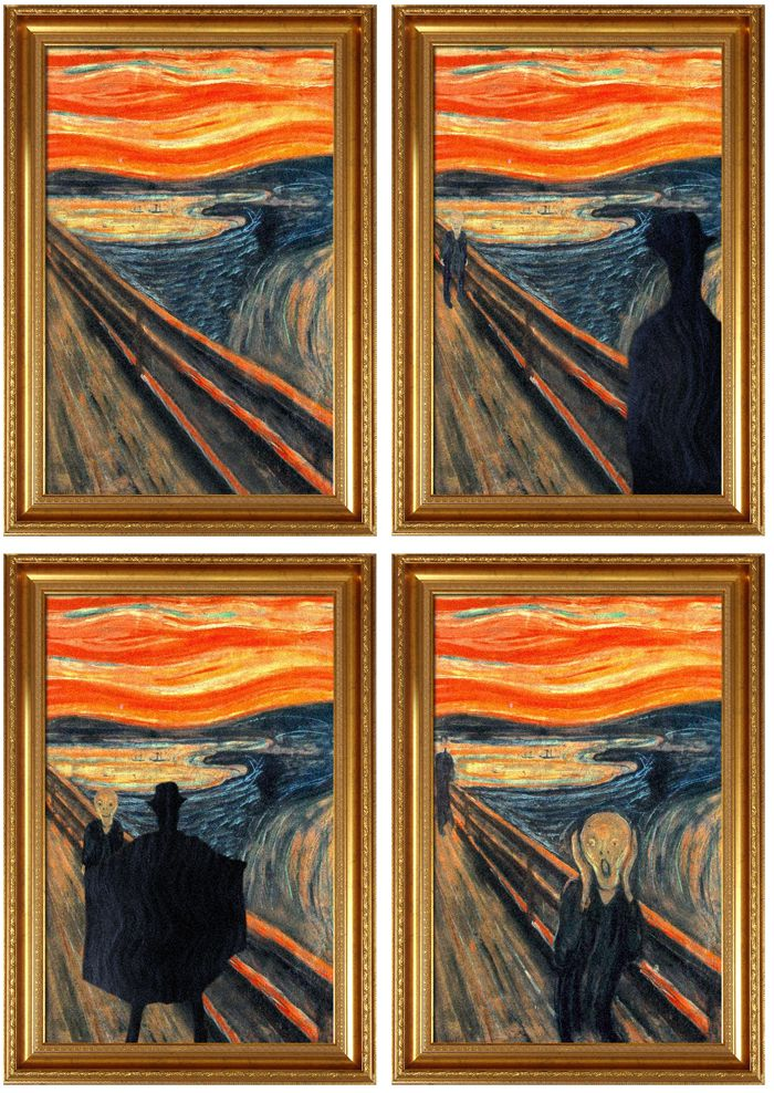 famous_paintings_redone_as_comics_071214_2