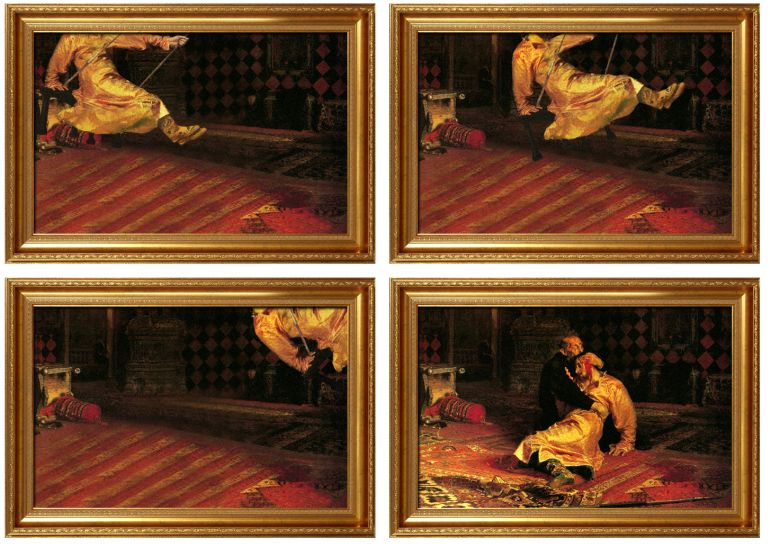 famous_paintings_redone_as_comics_071214_4