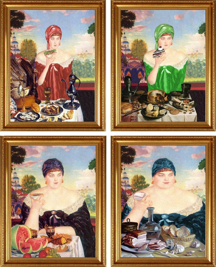 famous_paintings_redone_as_comics_071214_5