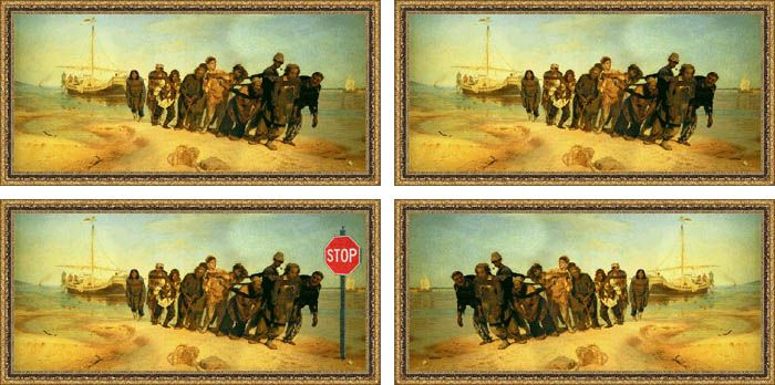 famous_paintings_redone_as_comics_071214_6