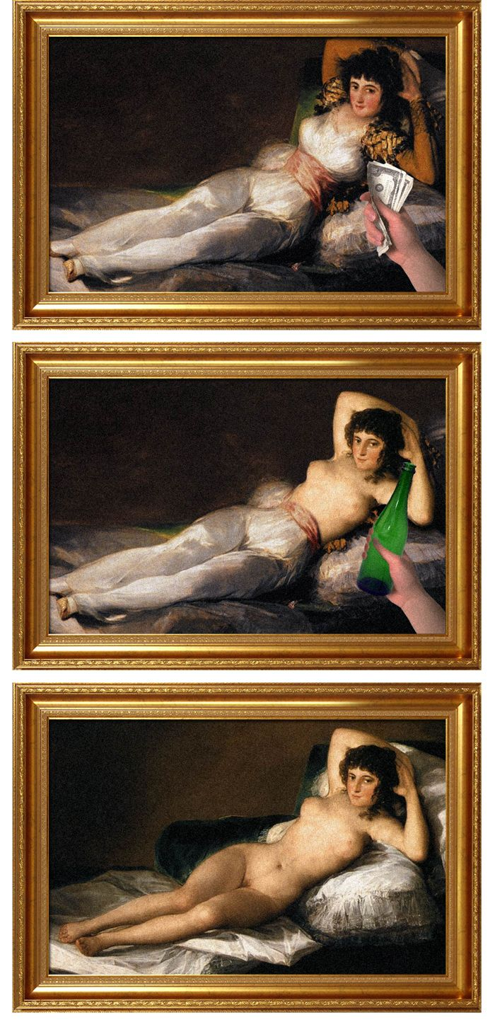 famous_paintings_redone_as_comics_071214_8