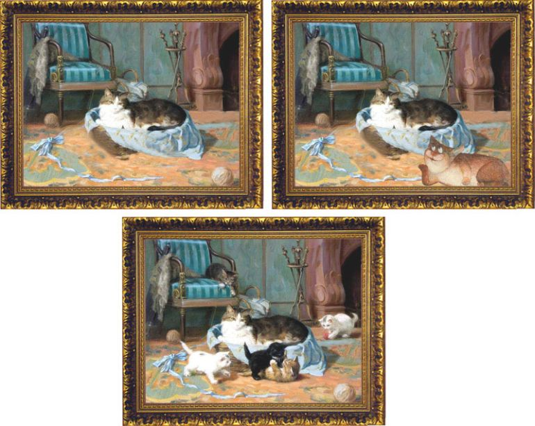 famous_paintings_redone_as_comics_071214_9