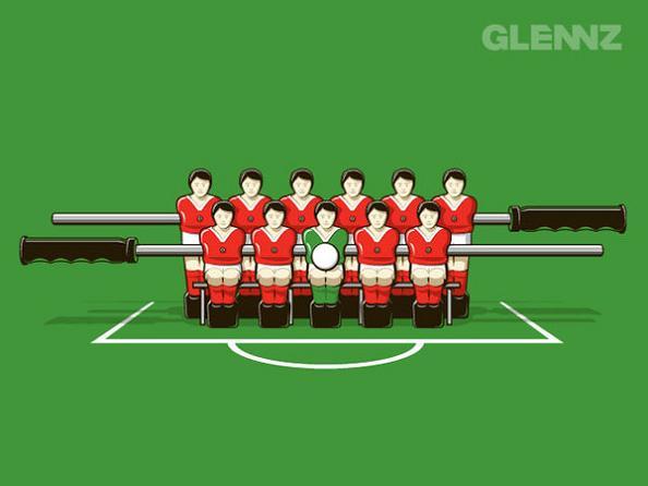 foosball-team-photo_181214