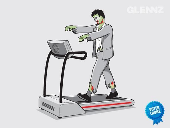 frankenstein-on-a-treadmill_181214