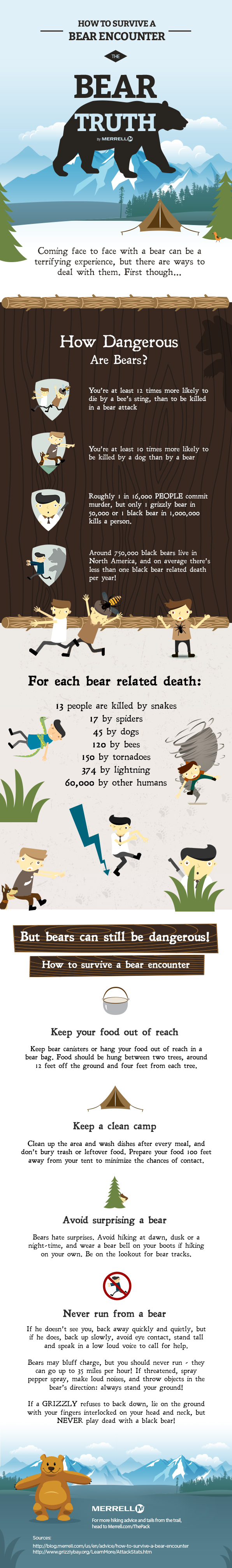 how_to_survive_a_bear_attack_281214blong