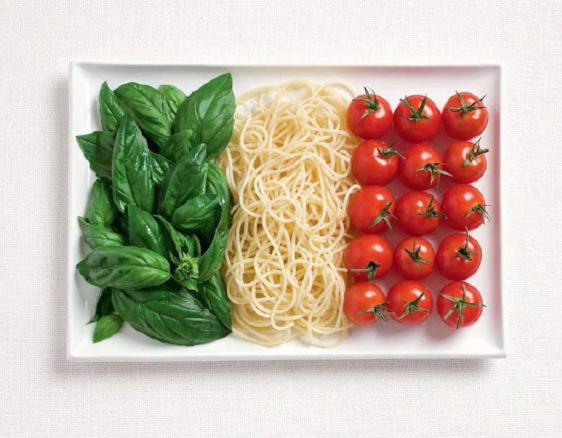 national-flag-made-food-081214_2