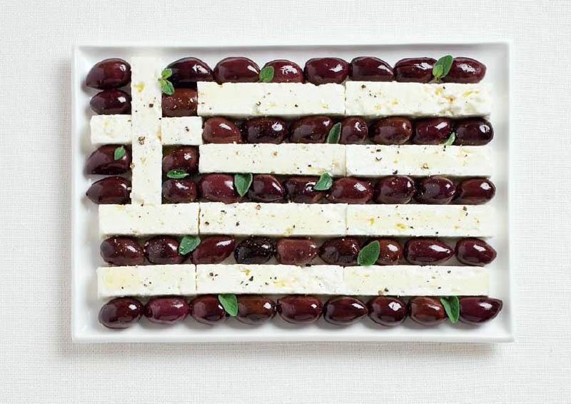 national-flag-made-food-081214_6