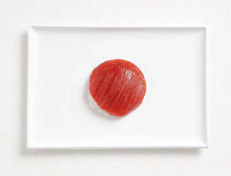 national-flag-made-food-081214_7