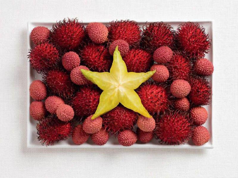national-flag-made-food-081214_9