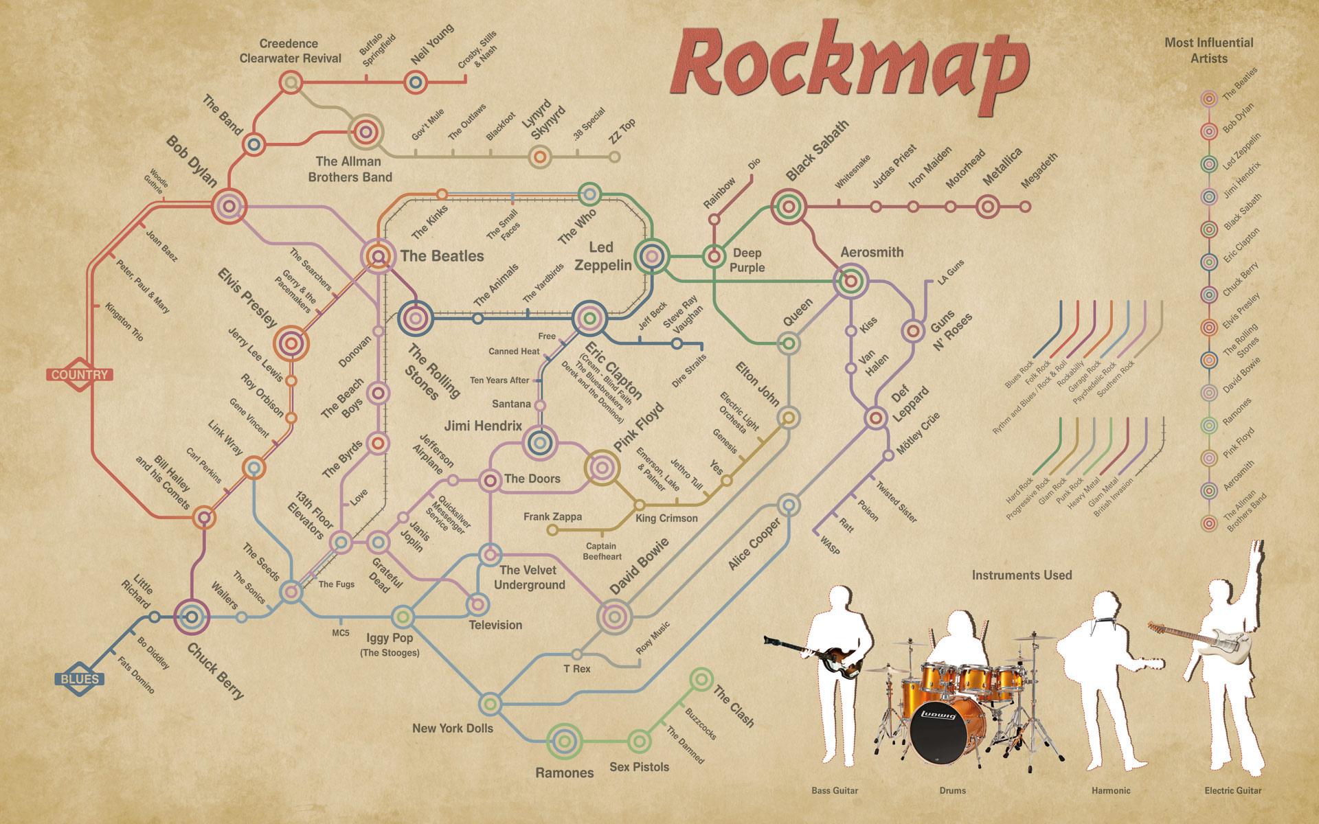 rock-map_cool_101214