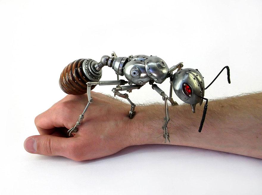 steampunk-animal-sculptures-igor-verniy-111214_10