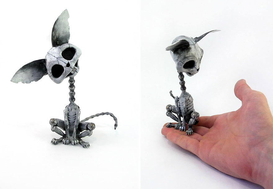 steampunk-animal-sculptures-igor-verniy-111214_11