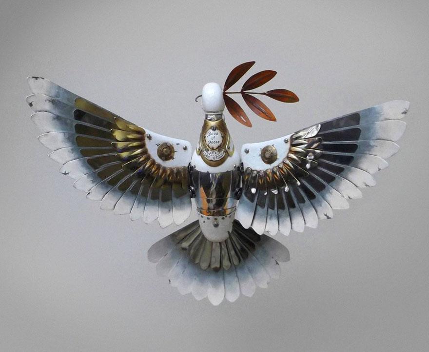 steampunk-animal-sculptures-igor-verniy-111214_13