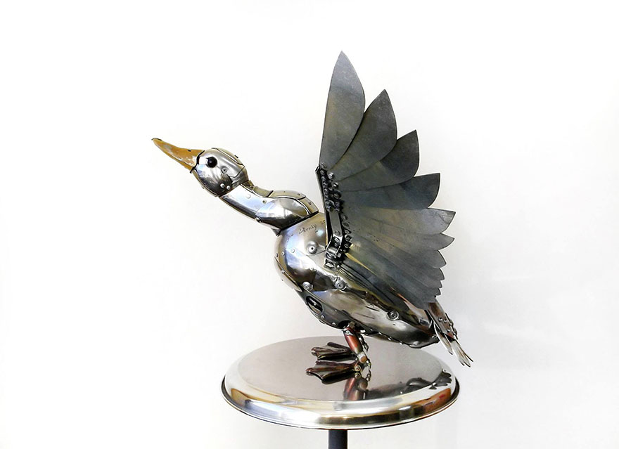steampunk-animal-sculptures-igor-verniy-111214_3