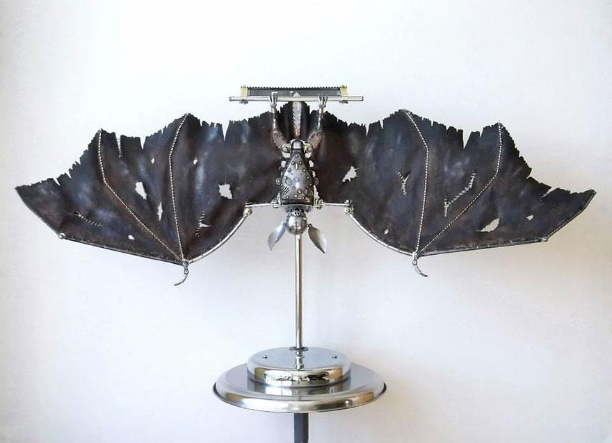 steampunk-animal-sculptures-igor-verniy-111214_5