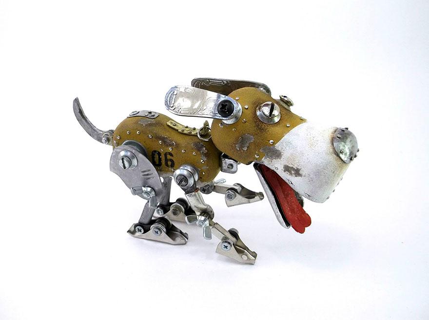 steampunk-animal-sculptures-igor-verniy-111214_9