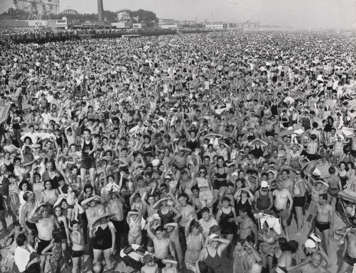 1940-NY-coney-island