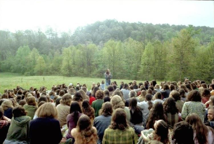America's+1970s+Hippie+Communes+(15)