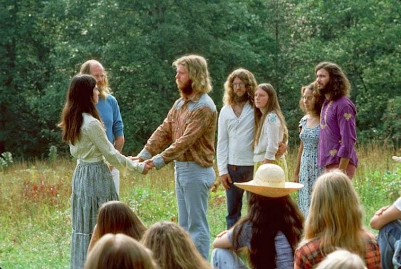 America's+1970s+Hippie+Communes+(3)