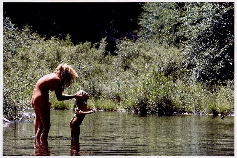 America's+1970s+Hippie+Communes+(7)
