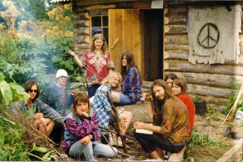 America's+1970s+Hippie+Communes+(9)