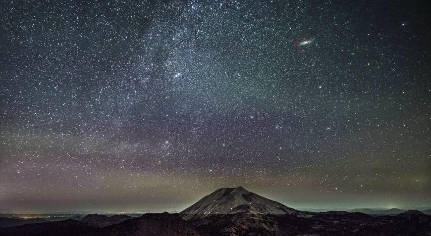 andromeda-hubble-telescope_110115