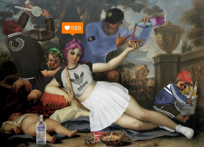 classic_painting_modded_130115_7