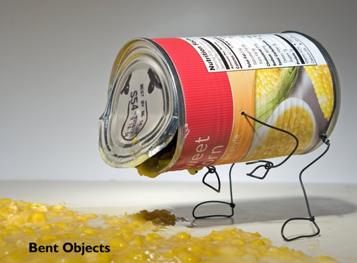 hilarious_bent_objects_210115_1
