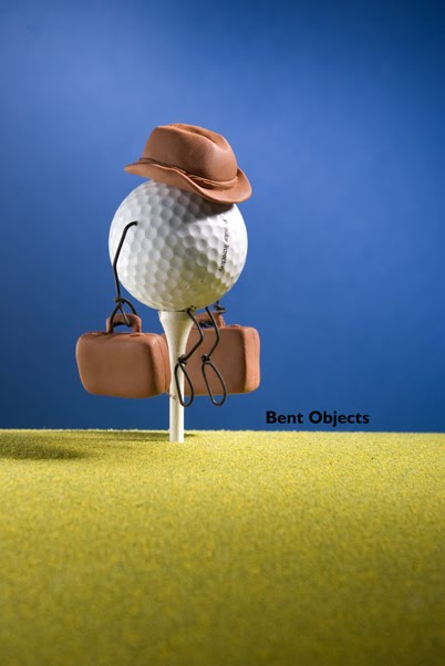 hilarious_bent_objects_210115_6