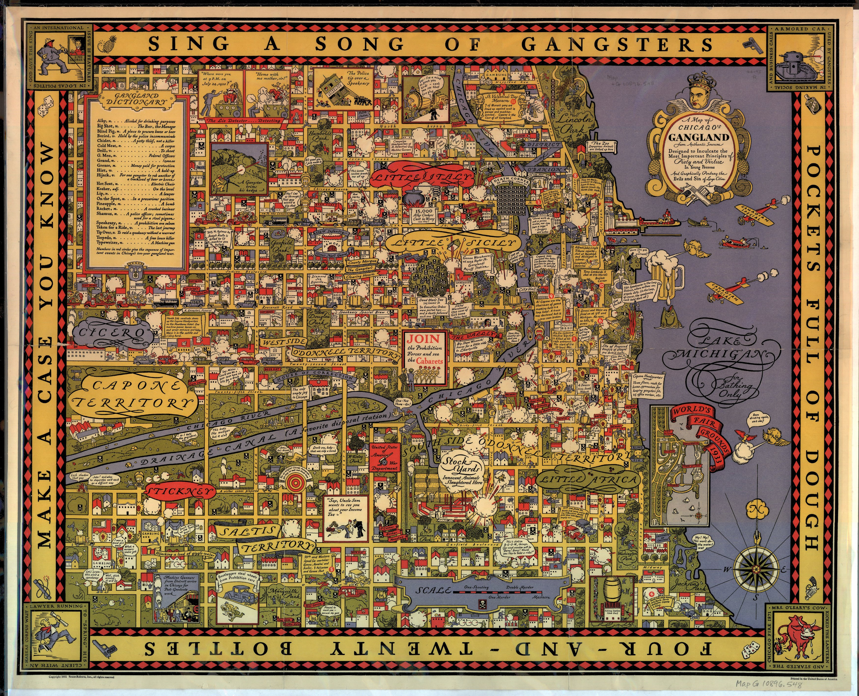 map-of-chicago's-gangland-1931-090115