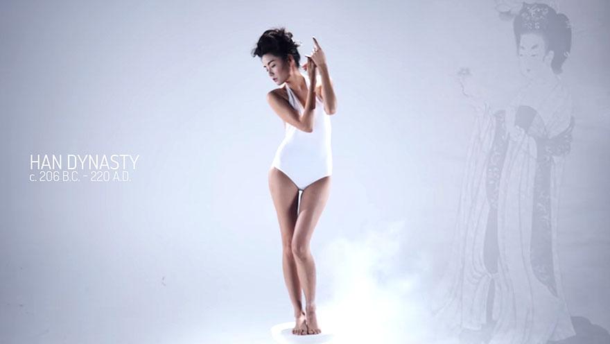 women-ideal-body-type-history-video-13