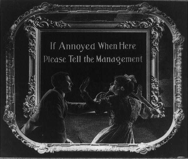 14-vintage-movie-theatre-etiquette-posters-from-1912-1