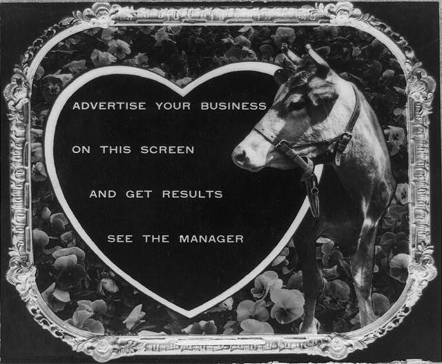 14-vintage-movie-theatre-etiquette-posters-from-1912-11