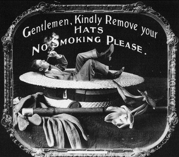 14-vintage-movie-theatre-etiquette-posters-from-1912-15
