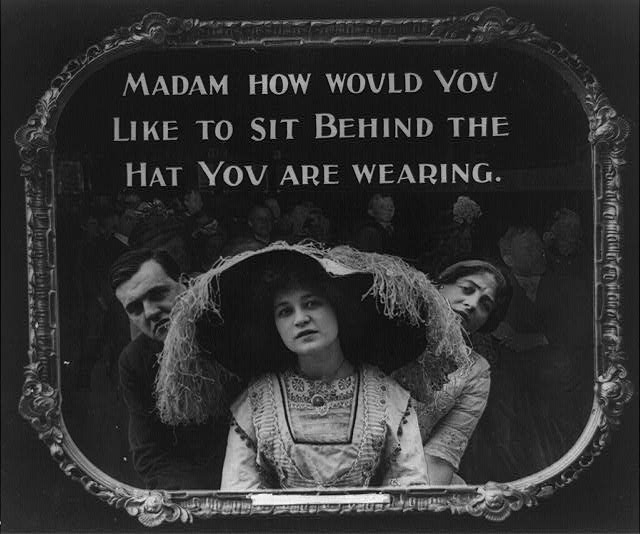 14-vintage-movie-theatre-etiquette-posters-from-1912-4