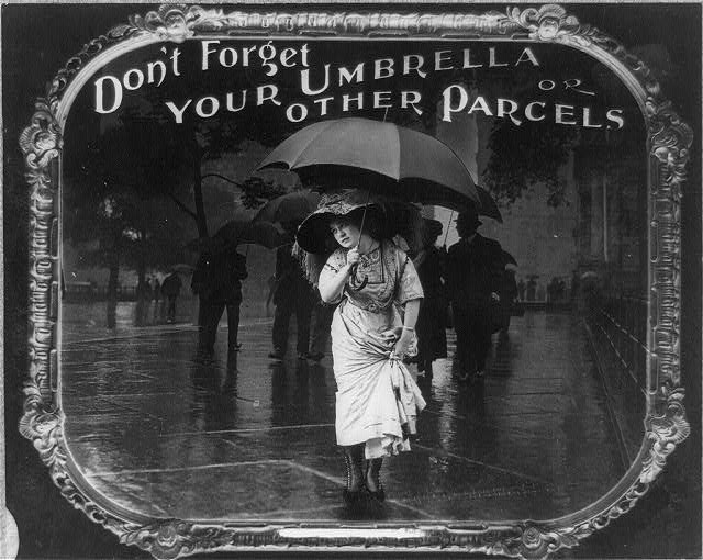 14-vintage-movie-theatre-etiquette-posters-from-1912-7