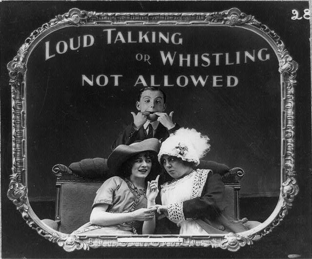 14-vintage-movie-theatre-etiquette-posters-from-1912-8