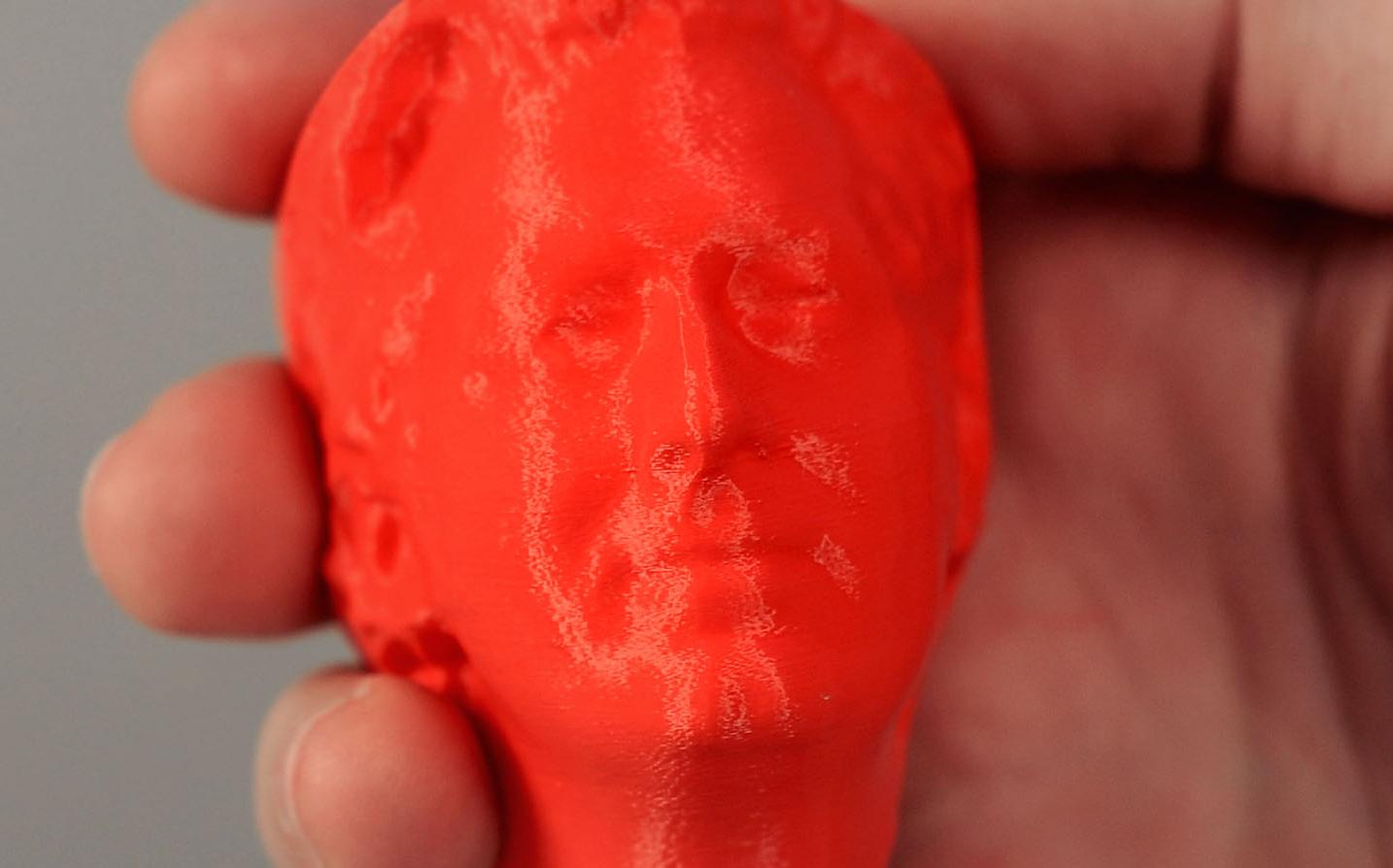 3D-printed-mini-you_11
