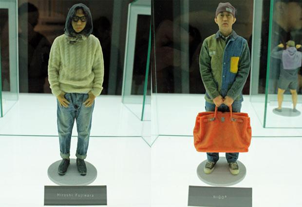 3D-printed-mini-you_18