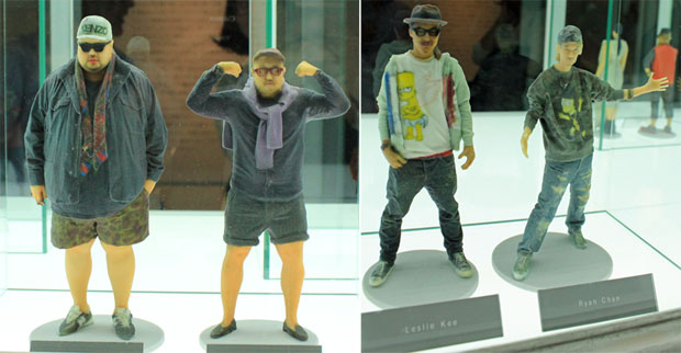 3D-printed-mini-you_3b