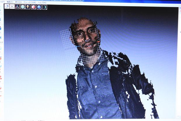 3D-printed-mini-you_4