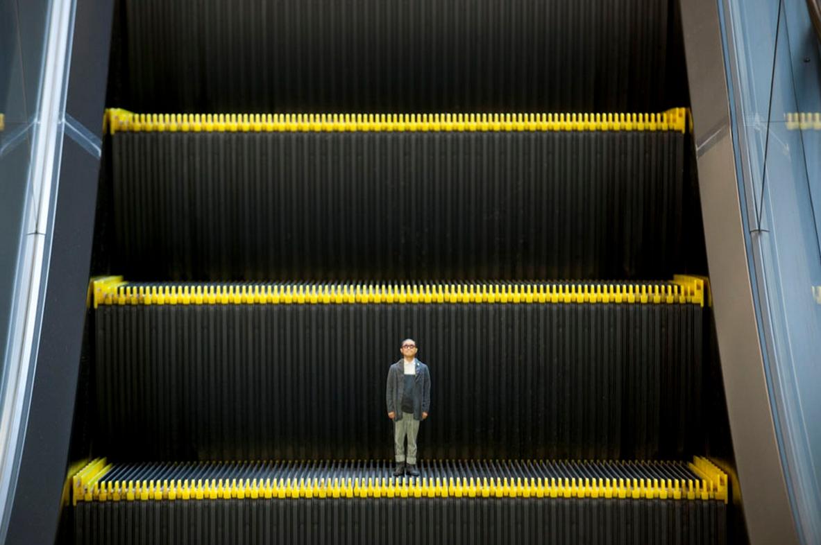 3D-printed-mini-you_5