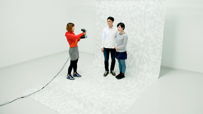 3D-printed-mini-you_8