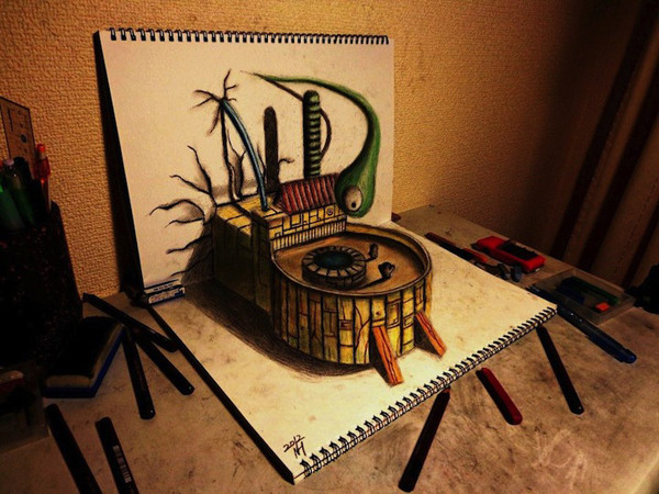3d-sketchbook_drawings (1)