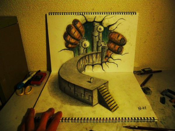 3d-sketchbook_drawings (6)