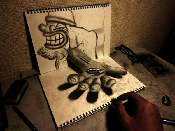 3d-sketchbook_drawings (7)