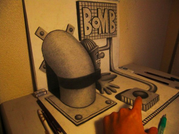 3d-sketchbook_drawings (9)
