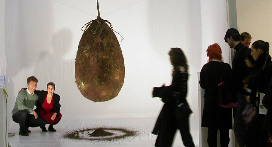 biodegradable-burial-pod-memory-forest-capsula-mundi-fb