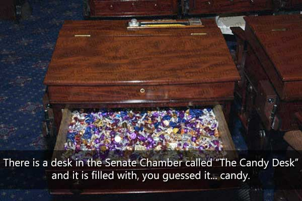 candy_desk